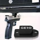 Handgun Gun Handgun Hangers