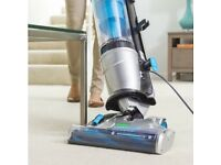 FREE DELIVERY VAX AIR LIFT PET BAGLESS UPRIGHT VACUUM CLEANER HOOVER HOOVERS RRP £248