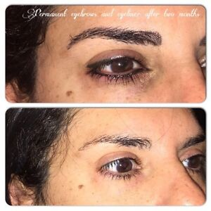 Look beautiful by Microblading  Cambridge Kitchener Area image 8