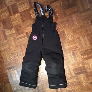 Canada Goose down online discounts - Canada Goose Jacket | Buy or Sell Clothing for Kids, Youth in ...