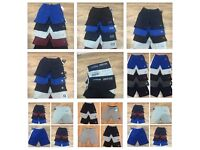 Men's shorts All brands Wholesale Clearance clothes