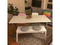 Large table or desk