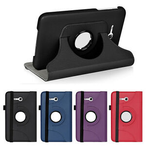 Cover cases for Samsung Galaxy tablets Tab A, Tab E, Tab S2 Cornwall Ontario image 8