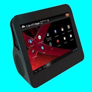 Internet Radio & TV Xoro HMT 360Q ✔ WLAN ✔ ANDROID ✔ Web ✔ Skyp ✔ WiFi ✔ MP3 ✔