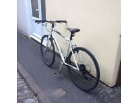 Aduenture bike for sale