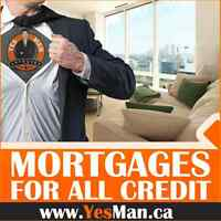 OWN INSTEAD OF RENT ✮ LOW RATES ✮ BAD CREDIT APPROVED!!