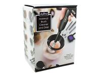 Stylpro make up brush cleaner and drier