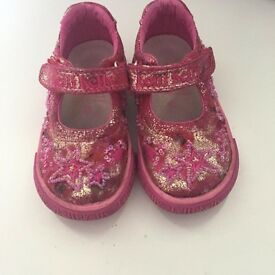 LelliKelly Shoes