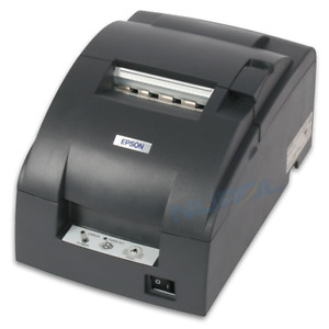 epson receipt printer in New South Wales | Gumtree Australia