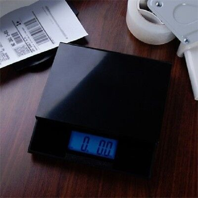 1 New High Quality Digiweigh 56lb Digital Usb Postal Scale With Adapter Dw-56bpb