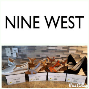 Nine West women's Shoes
