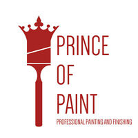 Professional Painting and Finishing