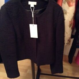 Ladies new with tags jacket