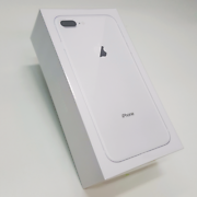 BRAND NEW SEALED IPHONE 8 PLUS 256GB WITH TAX INVOICE Southport Gold Coast City Preview