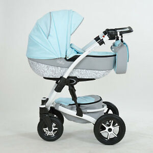 NEW SHIPMENT HAS ARRIVED! EUROSTROLLER!