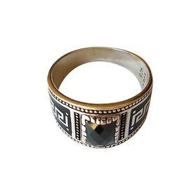 Ring series 021: