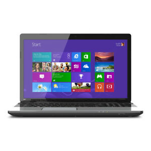 TOSHIBA SATELLITE .-*/---//-------//--/////////---/