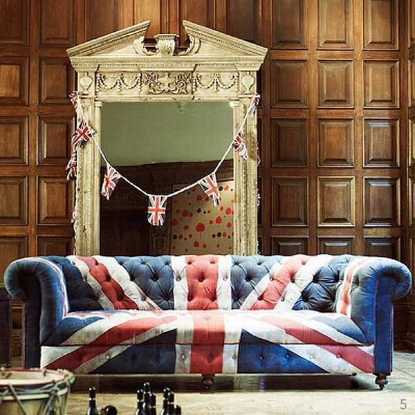 UK FURNITURE DISCOUNTS