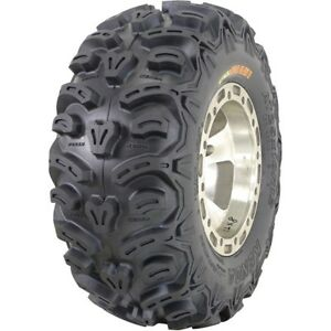Kenda Bearclaw HTR Tire - Tough 8 ply Radial