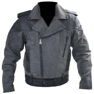 hein gericke highway 101 textile leather motorcycle jacket. Black Bedroom Furniture Sets. Home Design Ideas