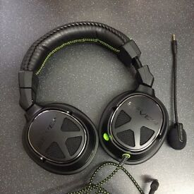 Turtle beach xo seven