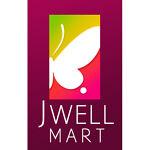 Jwellmart