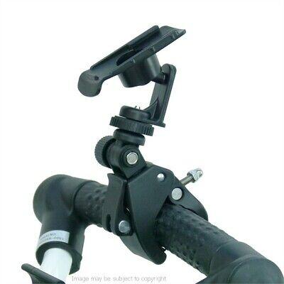 Multi Position Golf Trolley GPS Holder for Garmin Colorado 300 400c 400i 400t Colorado 300 Gps