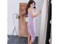 Hot wholesale clothing online