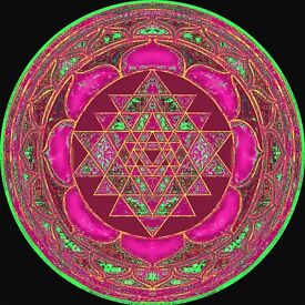 Namaste Healing Massage - To You