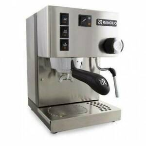 rancilio coffee machine | Coffee Machines | Gumtree