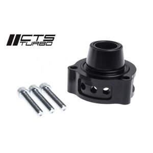 CTS Atmospheric Blow-Off Valve Spacer