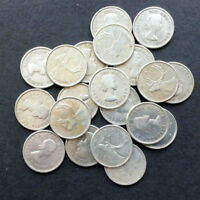 Looking for a good deal on a silver or gold coins
