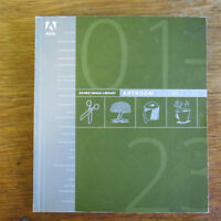 IMAGES - Adobe Image Library. Artroom volumes 1-23.