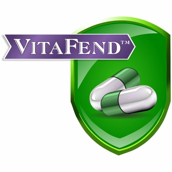 VitaFend Products