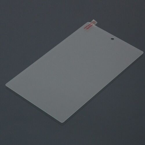 Tempered Glass 0.3mm 9H 2.5D Screen Protector For Kindle Fire HD 8