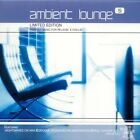 Single Ambient Musik CDs