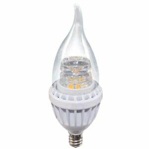 Wholesale LED Bulbs | Liquidation Sale | Warehouse Sale