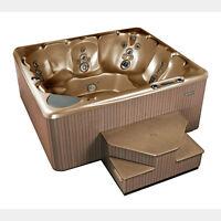580 AE Hot Tub - Beachcomber Hot Tubs