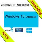 Windows 10 professional / Enterprise OEM | Aanbieding |