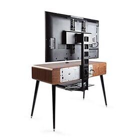 Ruark Audio R7 AV MOUNT AV Mount for Ruark R7 For TV's upto 50inch Screen Size brand new