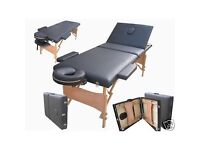 Massage Beauty Bed Bargain