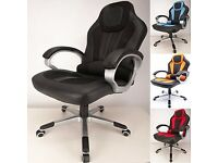 Office/gaming Chairs