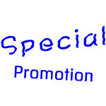 special_promotion
