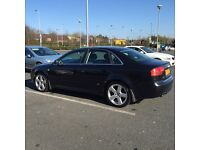 2007 a4 sline (price drop due to time wasters)