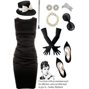 Long gloves for weddings, latest fashions, evening wear, etc. London Ontario image 9