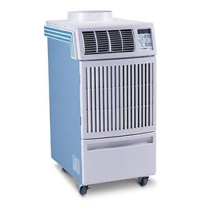 air climatise commercial. office pro 12