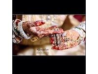 WEDDING PHOTOGRAPHY VIDEOGRAPHY CINEMATOGRAPHY ALL MEDIA COVERAGE 07708 80 20 40
