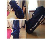 Nike Stand Bag