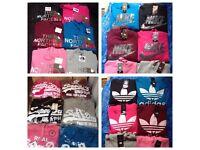Hoodies Unisex Adidas Hugo boss Superdrey Nike Wholesale (Ozey)