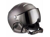 Ski helmet Kask Lifestyle Lady Libellula GBP495